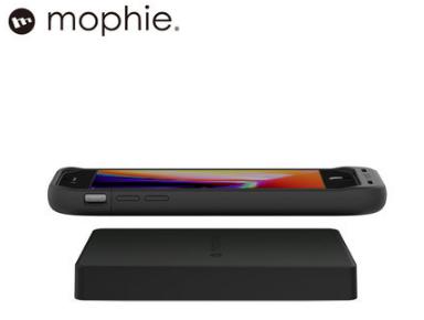 mophie10000毫安无线充电宝怎么样?Mophie充电宝有什么特点?