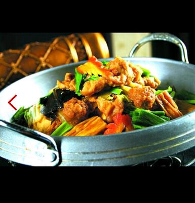 铁工房炒锅有哪些卖点?粘锅吗?