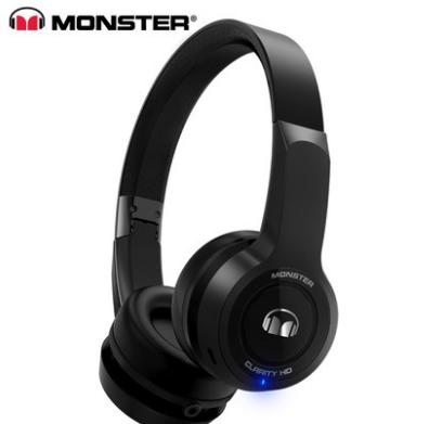 魔声 clarity HD 蓝牙耳机怎么样?音质好吗?