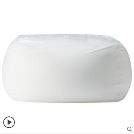 无印良品真皮沙发怎么样?值得购买吗?