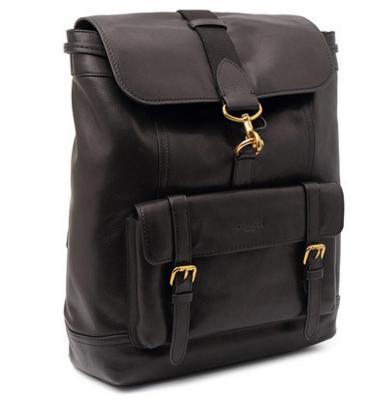 从一千元到一万元:男款双肩包值得推荐的几个品牌?