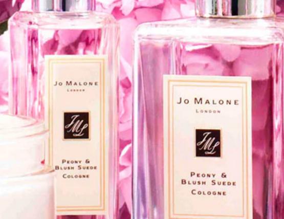 祖马龙(Jo Malone)香水有哪几种?祖马龙红玫瑰香味怎么样?