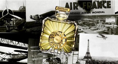 香水那个牌子好?德瑞克·马尔Frederic Malle香水怎么样?
