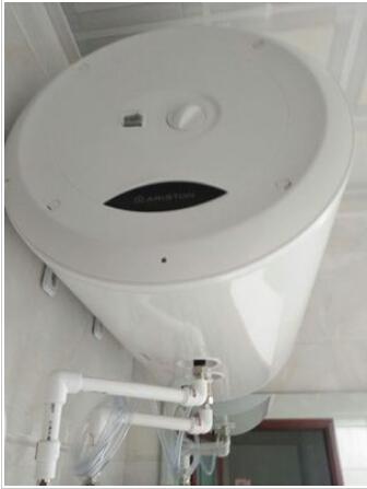 阿里斯顿电热水器是大品牌吗?性价比高吗?