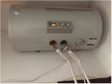 史密斯电热水器口碑如何?优缺点是?