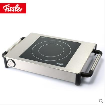 菲仕乐电陶炉质量怎么样?性价比如何?