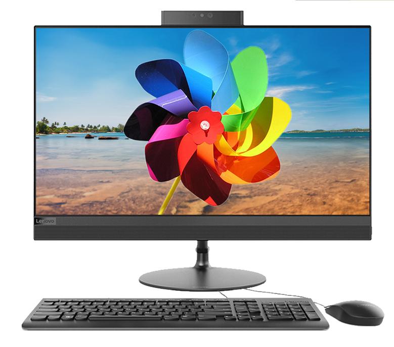 联想台式电脑怎么样呢?哪几个系列好用?