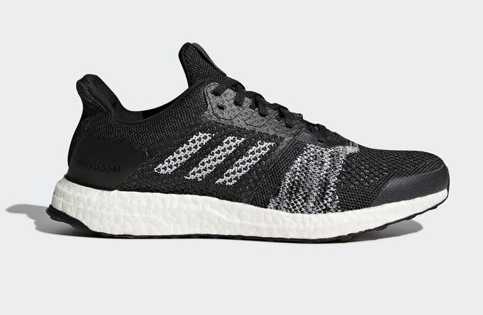 跑步鞋什么牌子最好?是爱世克斯(Asics)还是阿迪达斯跑步鞋?
