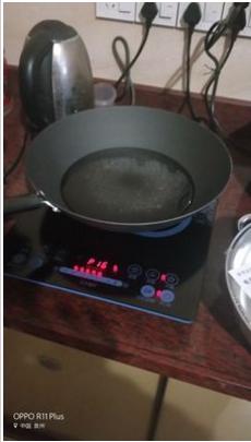 苏泊尔电磁炉是大品牌吗?性价比怎么样?