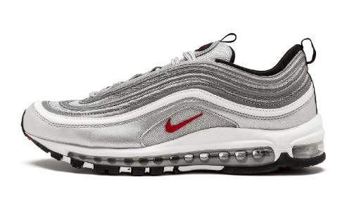 跑步鞋哪个牌子最好?值得推荐的跑步鞋有那几款