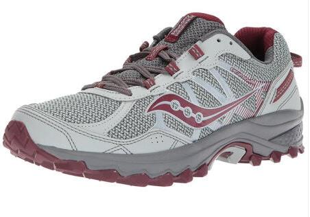 什么牌子的跑步鞋舒服?索康尼(Saucony)飓风iso一代怎么样?