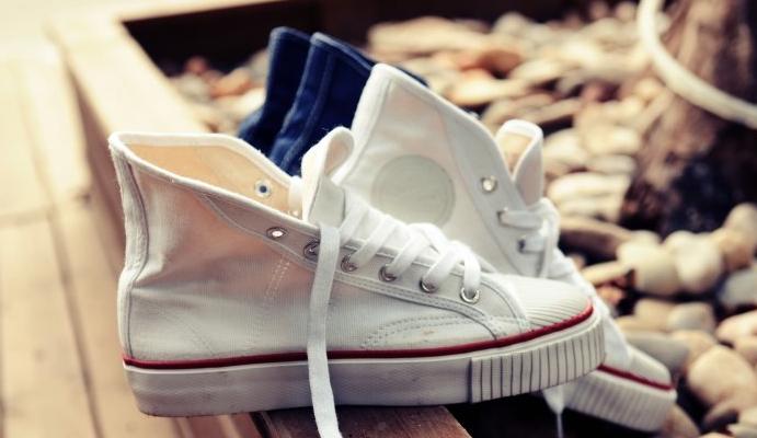 回力(WARRIOR )篮球鞋正品多少钱?回力565帆布篮球鞋好不好?