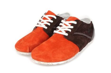 OTZ Shoes休闲鞋是正品吗?OTZ Shoes休闲鞋有什么特点?