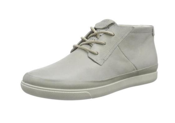女士休闲鞋新款哪款好?爱步 Womens Damara Bootie 休闲鞋好吗?