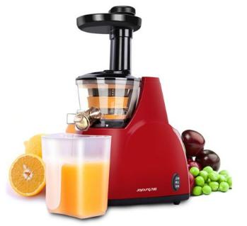 九阳榨汁机型号有哪几种?九阳榨汁机哪个型号比较好?