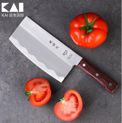 日本贝印厨刀性价比怎样?多少钱?