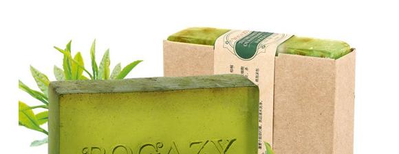 祛痘香皂什么牌子最好?祛痘香皂品牌排行榜?