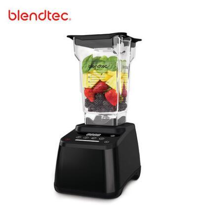 Blendtec破壁机搅拌具有一定韧性嘛?价格怎样呢?