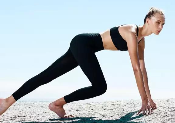 什么牌子的瑜伽服比较好?值得推荐的瑜伽服品牌有哪些?价格怎样