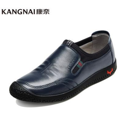 奥康皮鞋质量怎么样?奥康和康奈皮鞋哪个质量好?