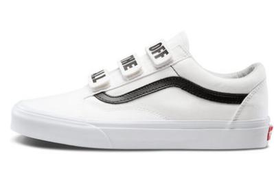 vans经典帆布鞋质量好吗?万斯帆布鞋一般多少钱?