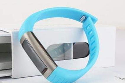 智能手环哪个好?该怎么选择?