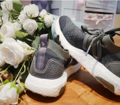 Adidas运动鞋款式怎么样?款式有哪些?