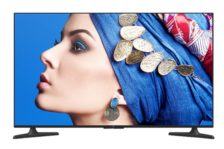 4k高清电视机好吗?小米4k电视机55寸价格?