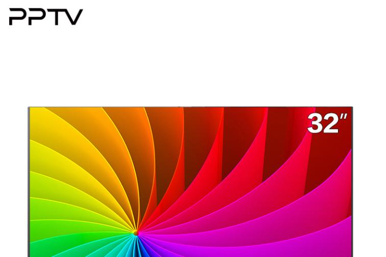 pptv电视机怎么样?PPTV 32C3电视机好吗?