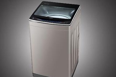 海尔洗衣机怎么样?海尔滚筒洗衣机好吗?