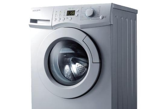 小天鹅滚筒洗衣机怎么样?