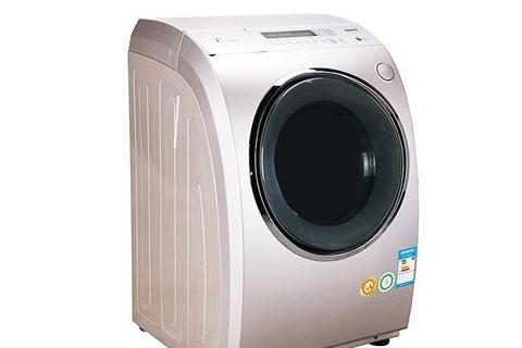 三洋洗衣机怎么样?三洋智能空气洗洗衣机有哪些优缺点?