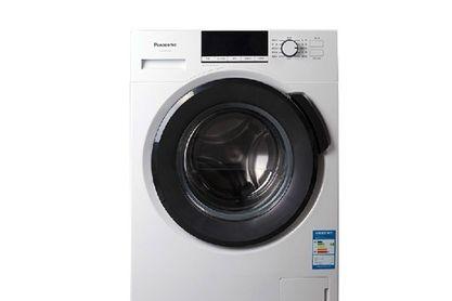 松下滚筒洗衣机怎么样?需要注意什么?