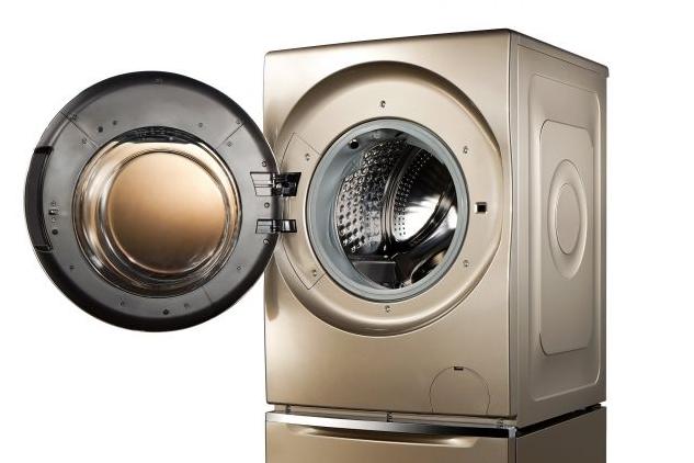 惠而浦洗衣机光芒系列怎么样?