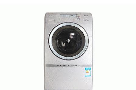 荣事达洗衣机怎么样?推荐几款?
