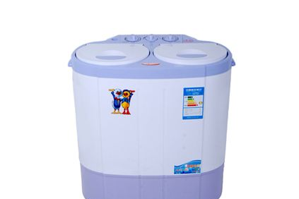小鸭洗衣机报价是多少?小鸭洗衣机怎么样?