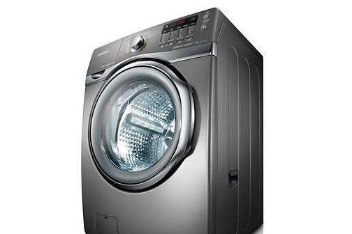 三星洗衣机怎么样?推荐几款?