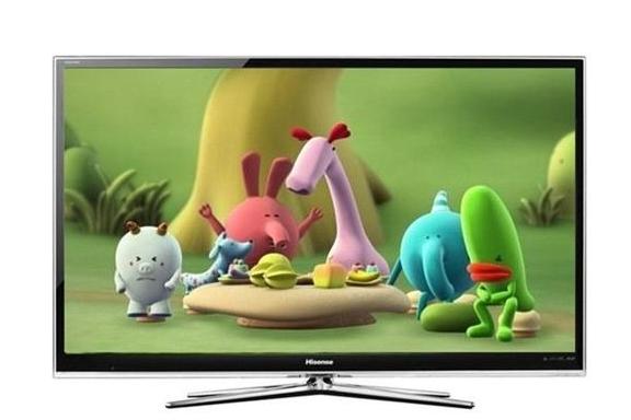 海信电视机多少钱?推荐几款海信电视机?