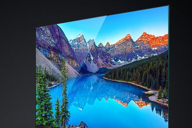 小米电视机哪一款比较好?小米电视4怎么样?