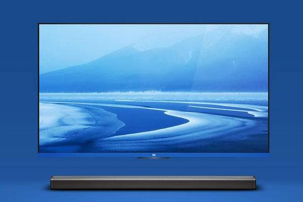 小米电视机怎么样?小米电视机好不好?