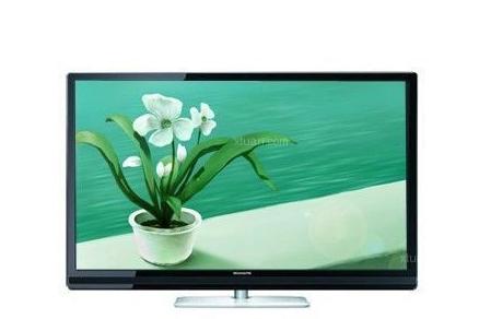 创维电视机怎么样?质量好吗?
