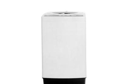 金羚洗衣机好不好?金羚XQB70-970S洗衣机怎么样?