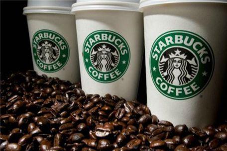星巴克咖啡多少钱?好喝吗?