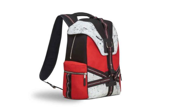 男款背包什么牌子性价比高?Dior男款背包好吗?