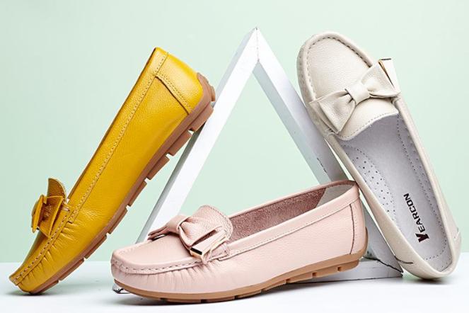 意尔康皮鞋一般多少钱?怎么样?