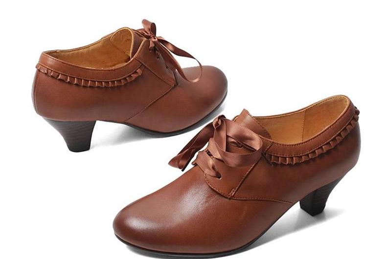森达皮鞋怎么样?好吗?