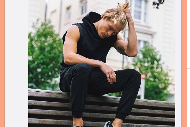 健身服哪个品牌好?值得推荐的澳大利亚健身服品牌有哪些?