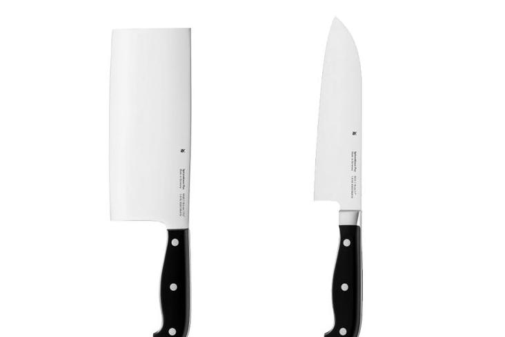 福腾宝菜刀哪国生产的?怎么样?