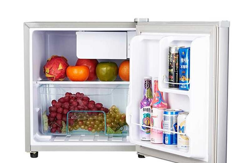 樱花小冰箱质量怎么样?多少钱?