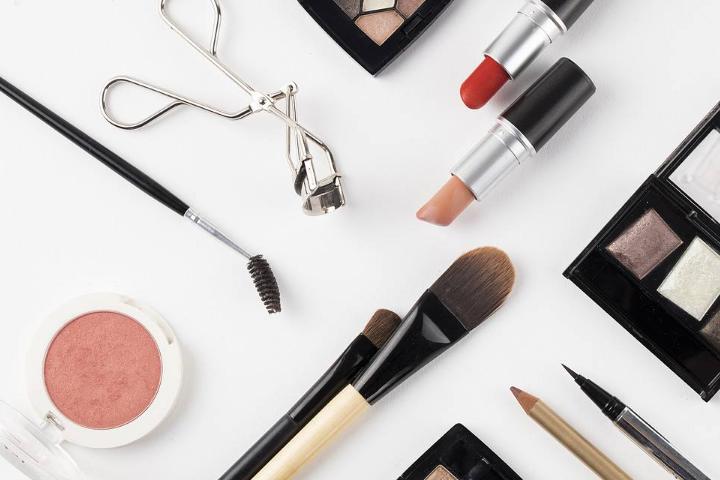 真正好用的国货彩妆?谁能推荐几款彩妆的品牌?